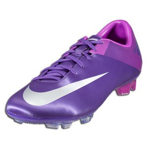b6eb14ae763c Image Unavailable. Image not available for. Color: Nike Mercurial Miracle  II FG ...