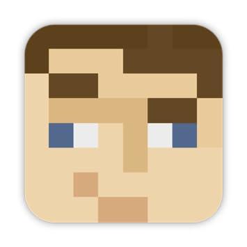 Amazoncom Skin Stealer For Minecraft Kindle Tablet Edition - Minecraft skins fur tablet