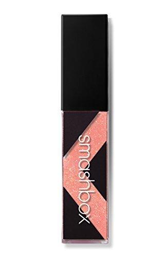 (Smashbox Be Legendary Lip Lacquer - Flushed 0.20oz (6ml) )