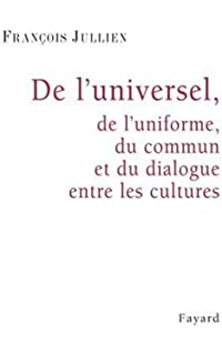 rencontres et l'accouplement à travers les lignes culturelles