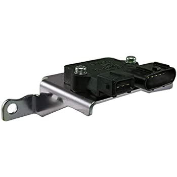 WVE by NTK 6H1076 Ignition Control Module