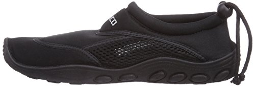 Surf Shoe Beco Surf Shoe Black Surf Pool Beco Beco Black Black Pool Pool Shoe wTqga
