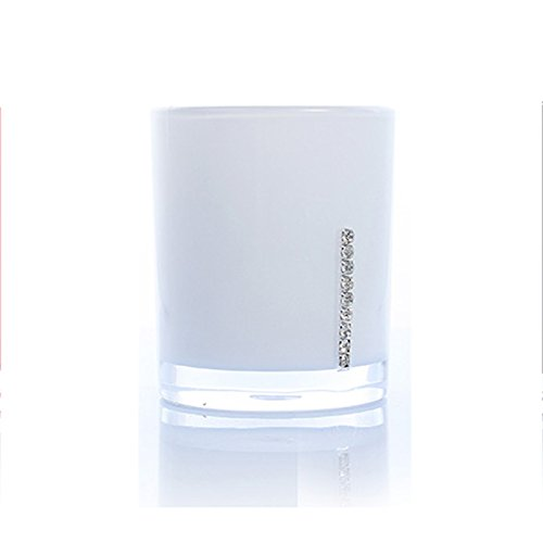 Badezimmer Accessoires Toogoo R 5 Teiliges Badezimmer Bad Wc