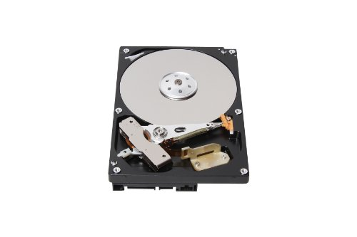 Toshiba 3.5-Inch 500GB 7200 RPM SATA3/SATA 6.0 GB/s 32MB Hard Drive DT01ACA050 (Storage Cache Enterprise 32mb 7200rpm)