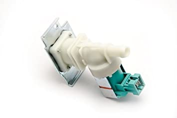 Bosch 607335 Water Valve embly for Dish Washer on