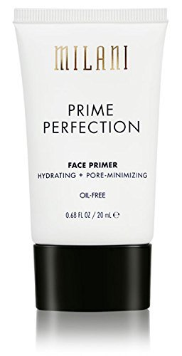 Perfection Primer - 7