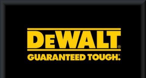OSK™ O-Ring Kit for DeWALT D51844 Framing Nailer Universal