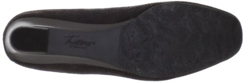 Hingstar Womens Lauren Slip-on Skor