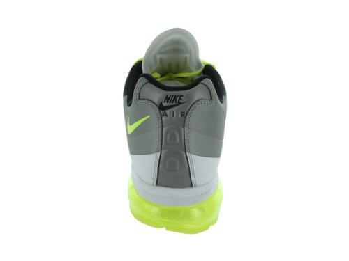Nike Air Max + 95 Bb Scarpe Da Corsa Da Uomo
