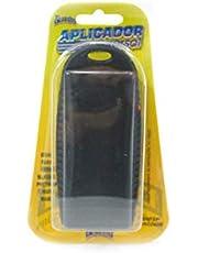 Pérola Aplicador Para Limpa Pneus