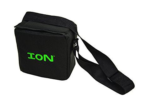 Ion® Battery Bag