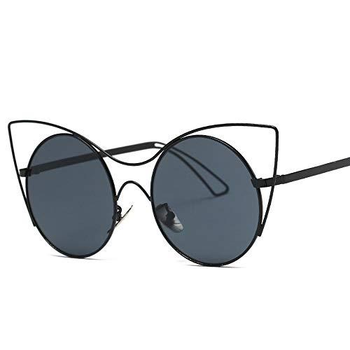 Loisirs Cadre Alliage A Personnalité Femme Homme Haute Lunettes UV 100 6 Sports Goggle Protection Couleurs Soleil Qualité De ZHRUIY xUq86zU