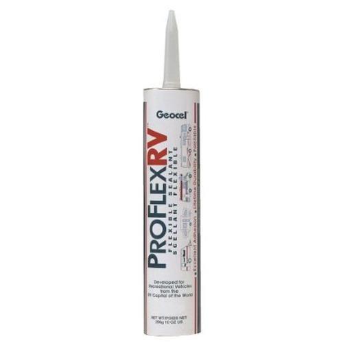 proflex sealer - 6