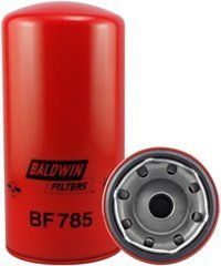 Baldwin Filters BF785 Spin-On