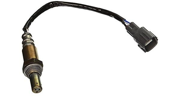 Genuine Toyota Oxygen Sensor 89465-06150