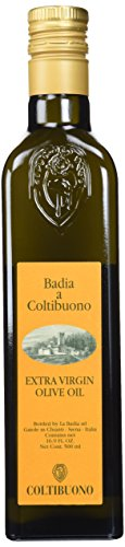 badia olive oils