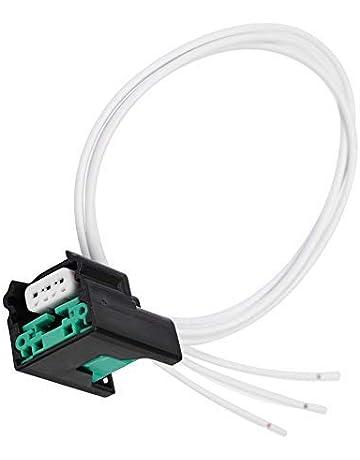 Amazon com: Camshaft Position - Sensors: Automotive