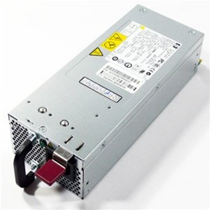 Hp Dps-800gb A Ml350 G5 / Ml370 G5 Power Supply