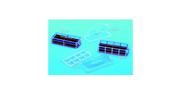 Lijadora de banda semiprofesional 800 W, con control de velocidad electr/ónico ESR Bort BBS-801N