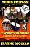 Way Out in West Virginia, Jeanne Mozier, 1891852566