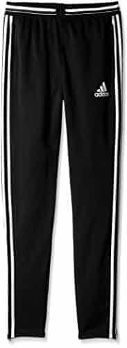 adidas Youth Soccer Condivo 16 Training Pants