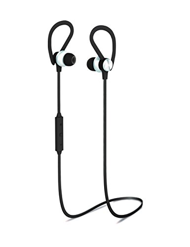 d8970f1bbe7 We Analyzed 4,700 Reviews To Find THE BEST Bluetooth Headphones Under 10