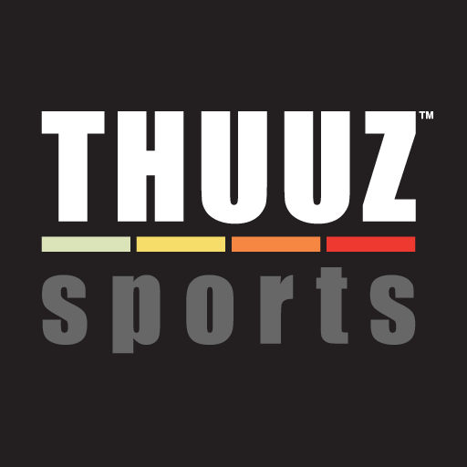 Thuuz Sports Guide Fire TV product image