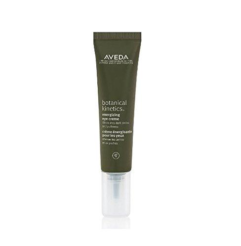 Aveda Energizing Eye Cream, 0.5 -
