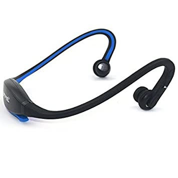 sony bluetooth headset. captcha mpbl-020 sports bluetooth headset sony xperia xa dual compatible f