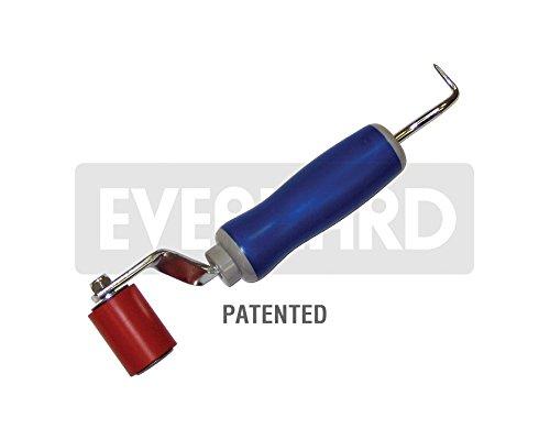 everhard tools - 1