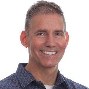 R. Brad Thomas