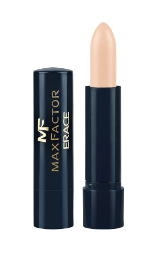 Max Factor Erace Cover Up Concealer