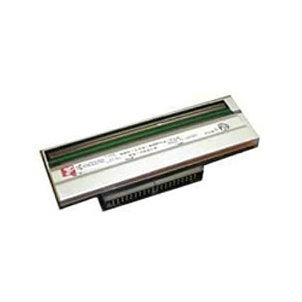 Intermec 1-040084-900 cabeza de impresora Thermal Transfer ...