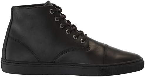 Emerica Men's Shifter High Skate Shoe