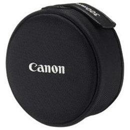 Canon レンズキャップ L-CAPE145C L-CAPE145C CANON   B07RDGPHWK