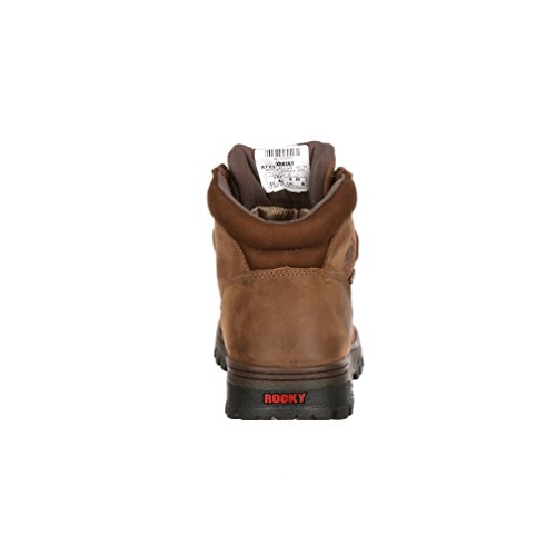 Image of Rocky Men's Outback Gore-tex WP 5