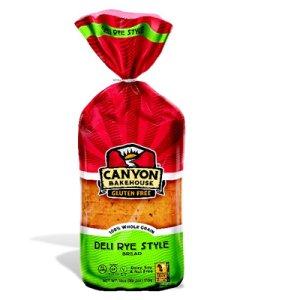 canyon bakery - 3