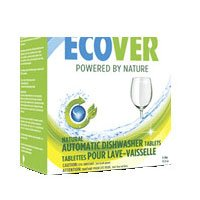 ecover-automatic-dishwasher-tabs-176-oz
