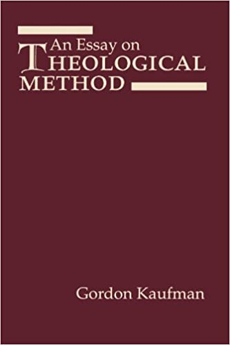 com an essay on theological method aar reflection and  an essay on theological method aar reflection and theory in the study of religion 3rd edition
