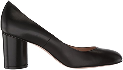 cheap order discount many kinds of Stuart Weitzman Women's Azalea Pump Black Tripoli clearance authentic real cheap price deals for sale isgsz