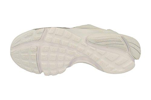 Grey Presto Shoes Fly Womens White Wolf NIKE 102 Running gqS0dSw