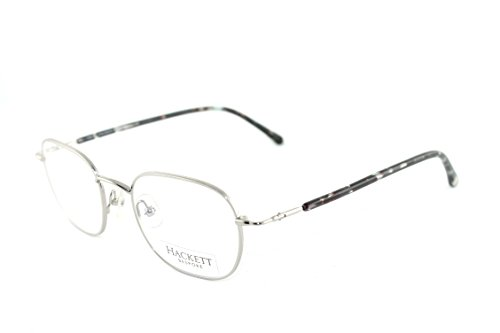 amazing-hackett-london-bespoke-fashion-eyeglasses-silvermottled-modheb106
