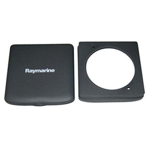 - Raymarine ST60 Plus Flush Mount Kit For ST60+ Series Instruments Car Accessories