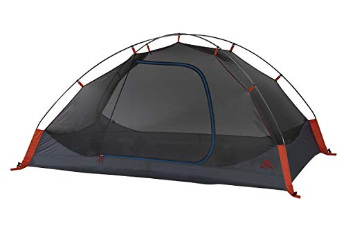 Kelty Late Start Backpacking Tent - 2 Person
