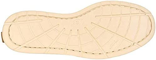 メンズスリッポン・ボートシューズ・靴 Beach Moc Slip-On Caramel 26cm D - Medium [並行輸入品]