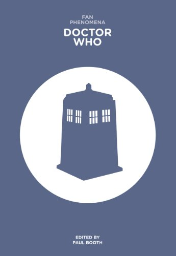 Fan Phenomena: Doctor Who by