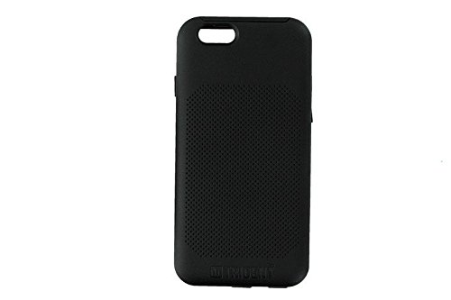 trident-cell-phone-case-for-iphone-6-6s-retail-packaging-black