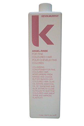 Kevin Murphy Angel Rinse for Fine Coloured Hair, 33.6 - Murphy Kevin Angel Rinse
