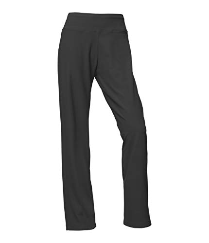 (The North Face Women's Everyday High-Rise Pant, Asphalt Grey, XX-Large Short)