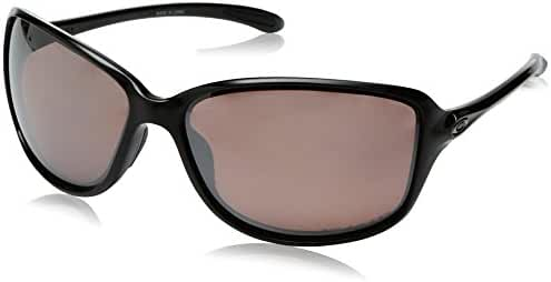 Oakley Women's Cohort Sunglasses